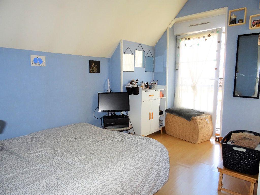 Appartement à louer 2 56m2 à Alençon vignette-5