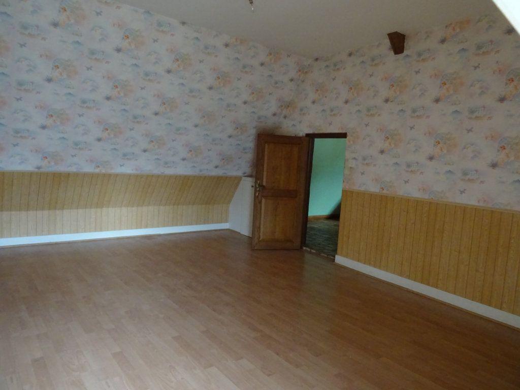 Maison à louer 7 146.4m2 à Nogent-le-Rotrou vignette-5