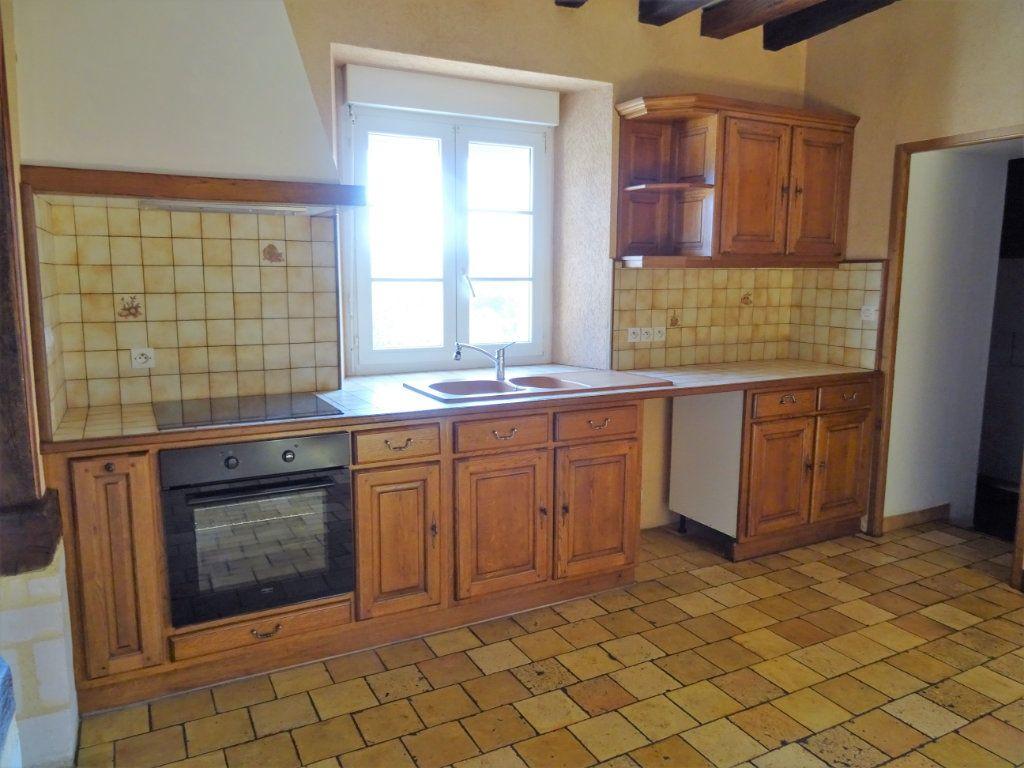 Maison à louer 7 146.4m2 à Nogent-le-Rotrou vignette-6