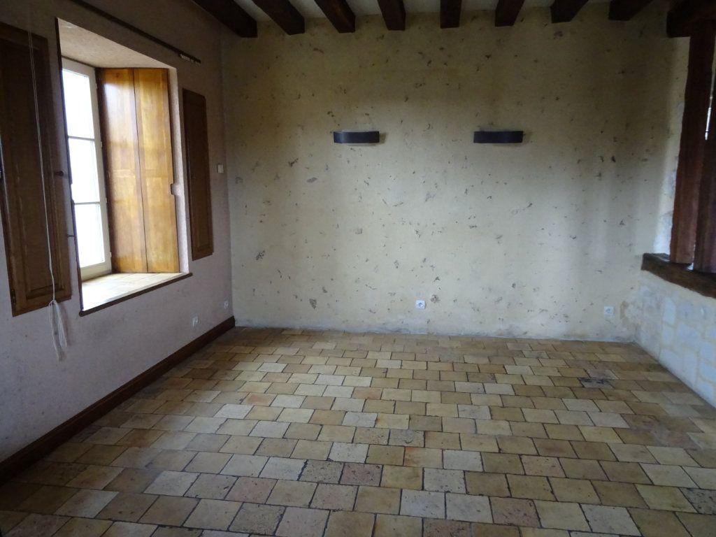 Maison à louer 7 146.4m2 à Nogent-le-Rotrou vignette-11