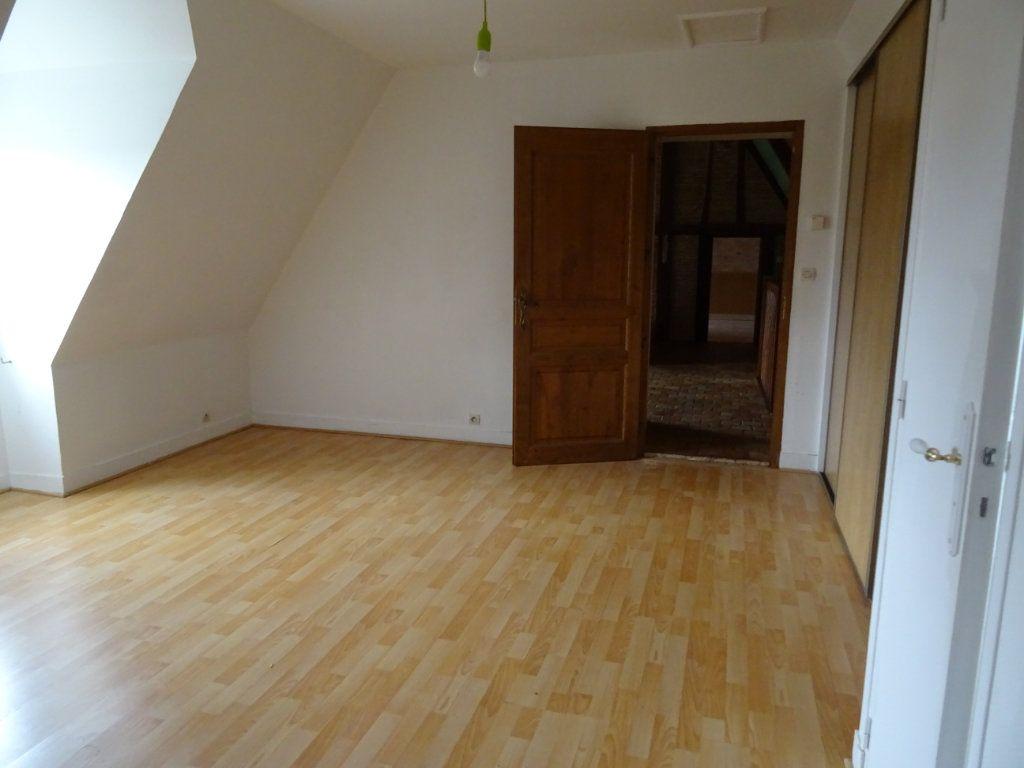 Maison à louer 7 146.4m2 à Nogent-le-Rotrou vignette-12