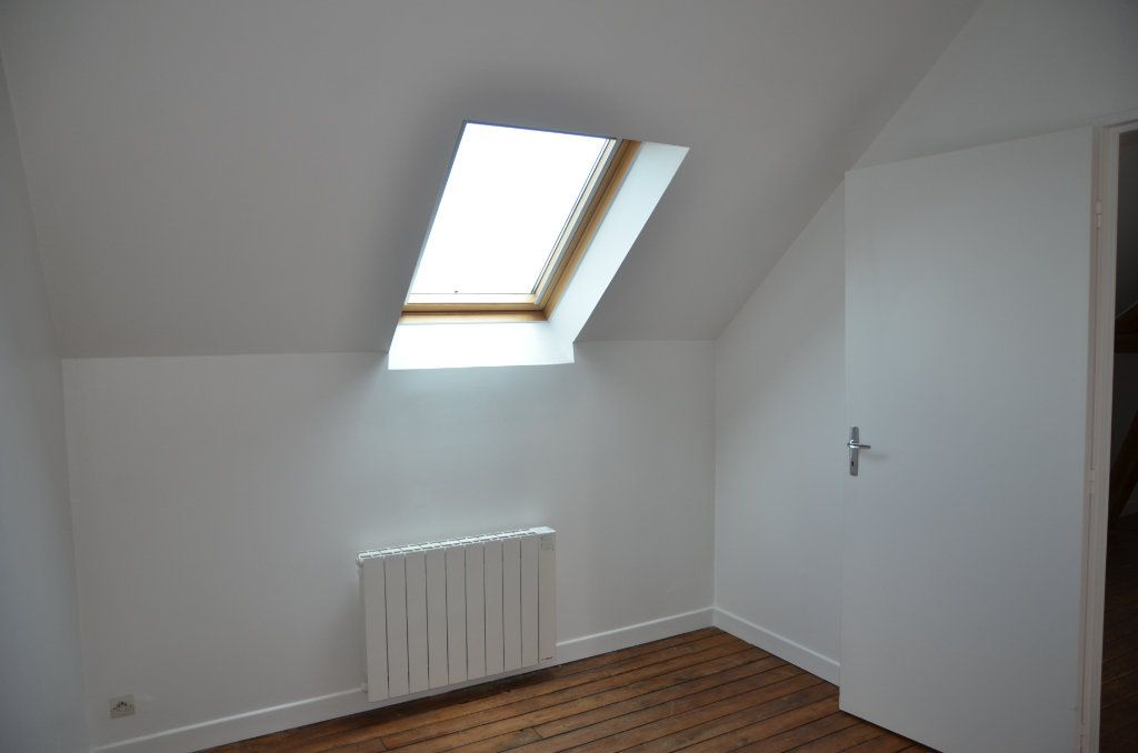 Appartement à louer 2 37m2 à Mortagne-au-Perche vignette-5