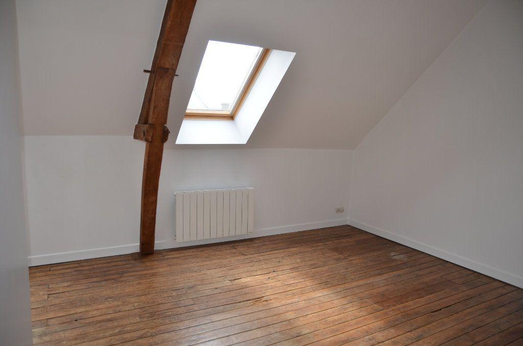 Appartement à louer 2 37m2 à Mortagne-au-Perche vignette-6