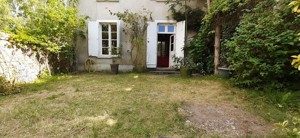 Maison à vendre 8 180m2 à Condeau vignette-4