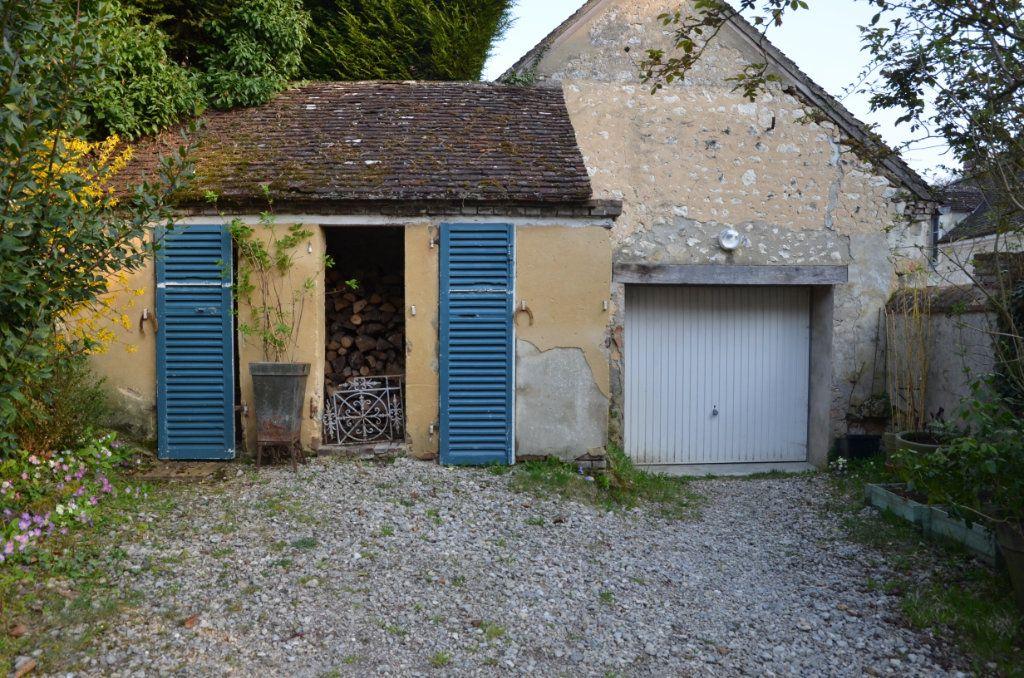 Maison à vendre 8 180m2 à Condeau vignette-5