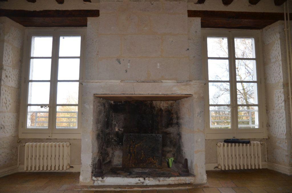 Maison à vendre 8 180m2 à Condeau vignette-6