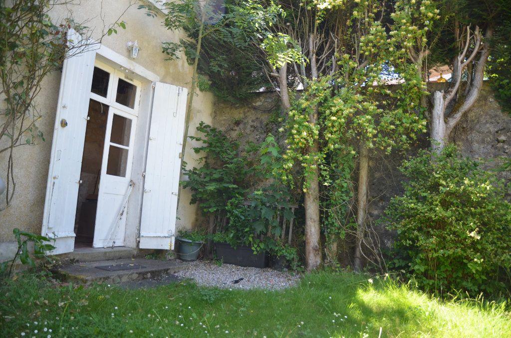 Maison à vendre 8 180m2 à Condeau vignette-7