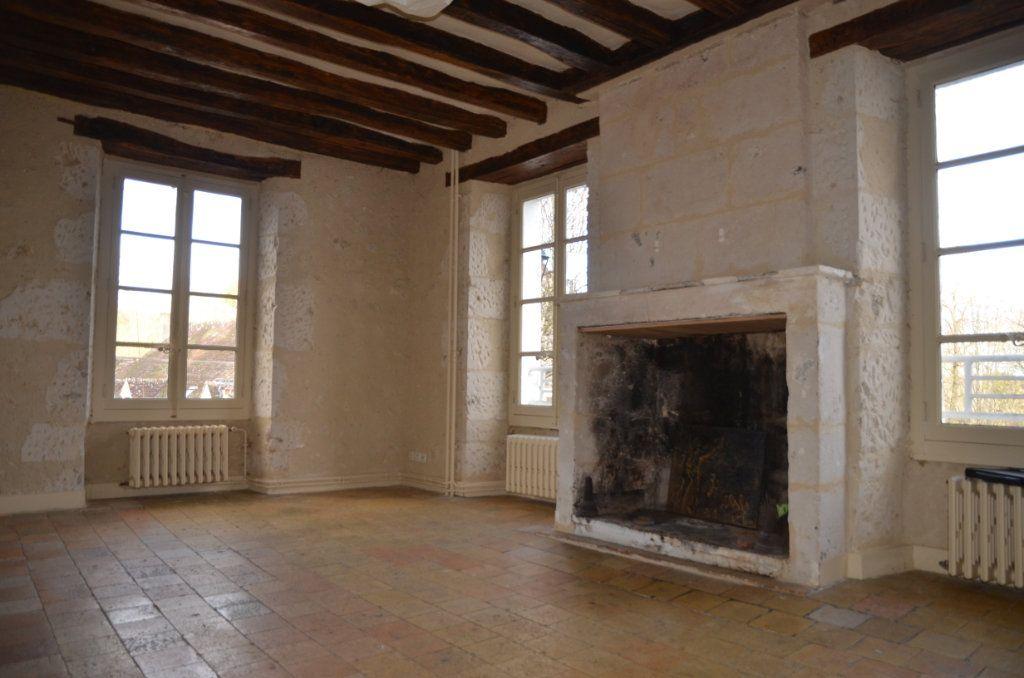Maison à vendre 8 180m2 à Condeau vignette-8