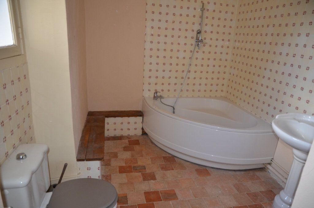 Maison à vendre 8 180m2 à Condeau vignette-10