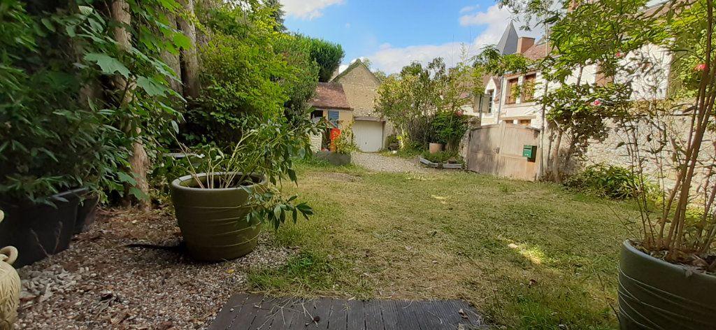 Maison à vendre 8 180m2 à Condeau vignette-11
