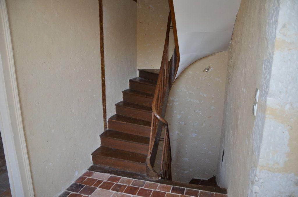 Maison à vendre 8 180m2 à Condeau vignette-12