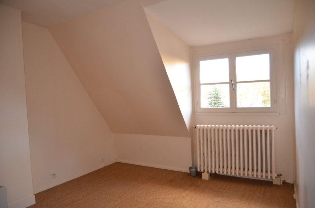 Maison à vendre 8 180m2 à Condeau vignette-13
