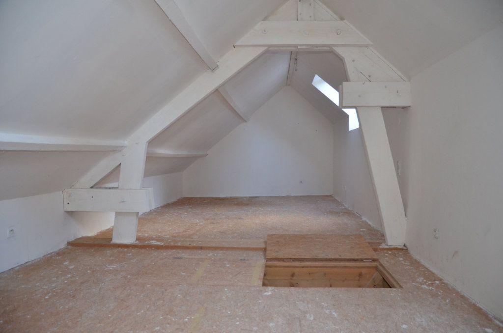 Maison à vendre 8 180m2 à Condeau vignette-14