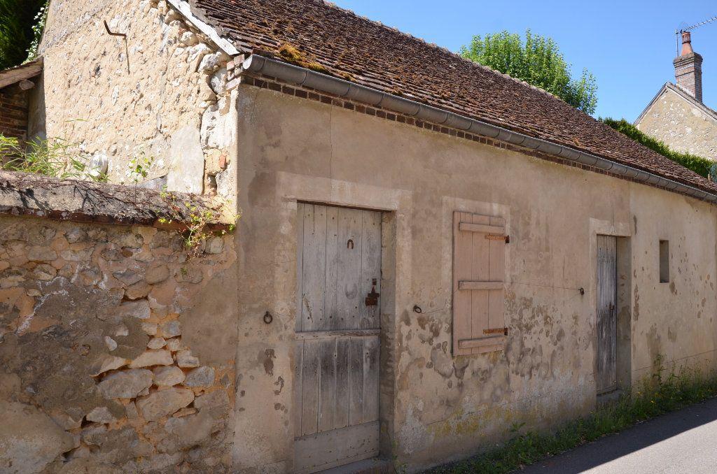 Maison à vendre 8 180m2 à Condeau vignette-15