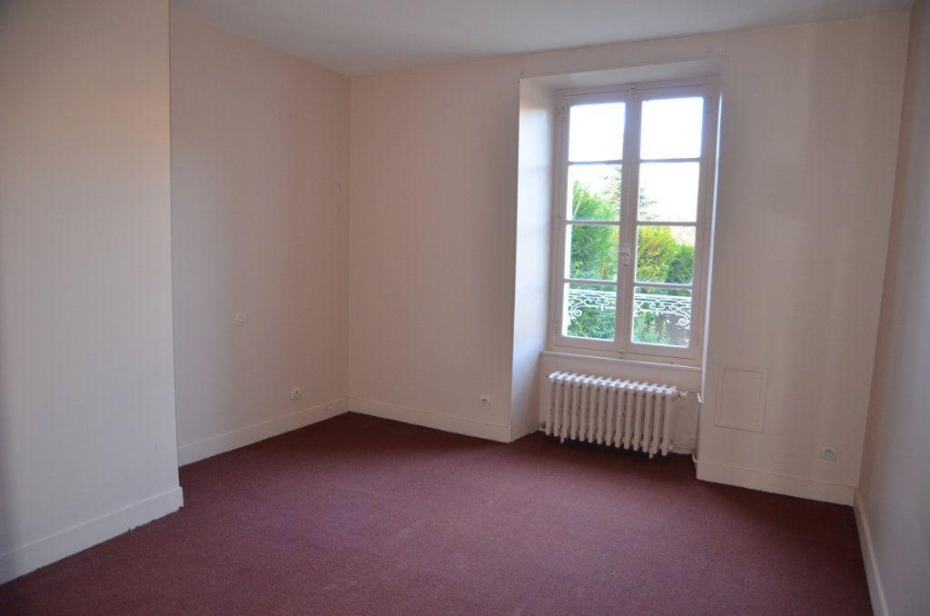 Maison à vendre 8 180m2 à Condeau vignette-16