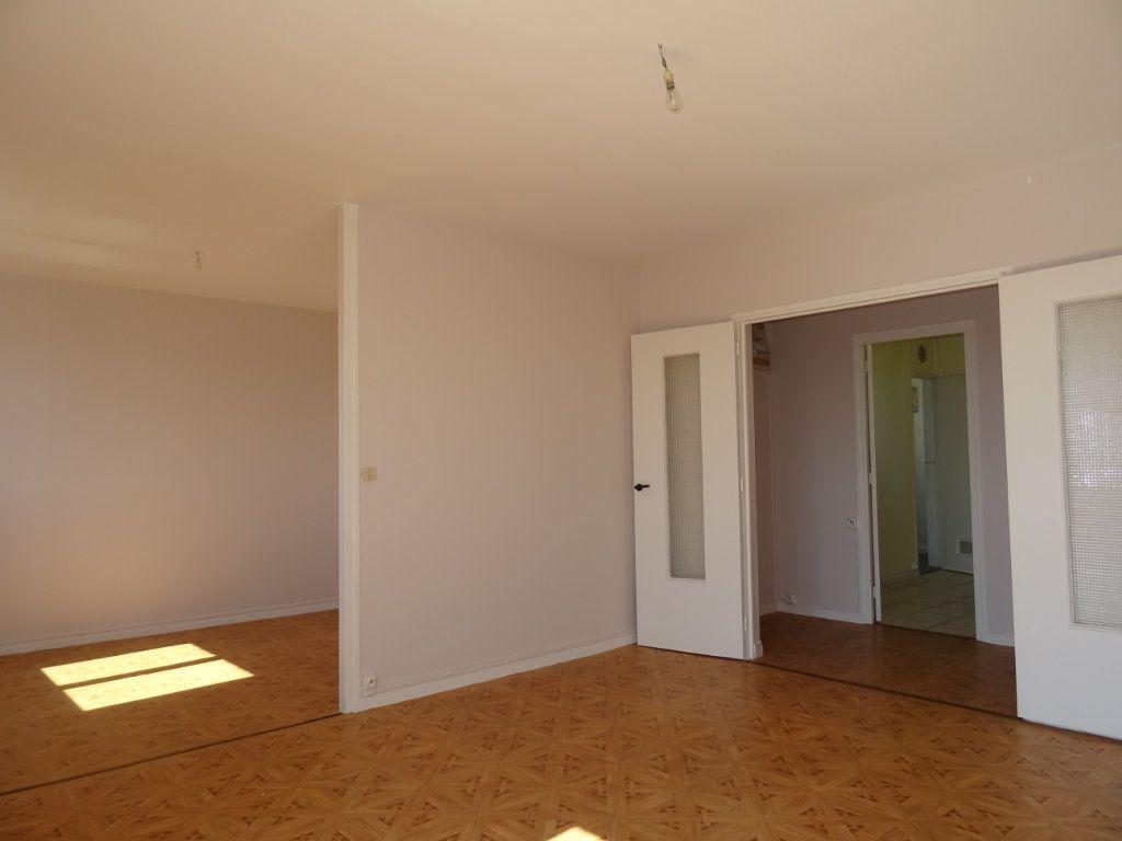 Appartement à vendre 3 70m2 à Alençon vignette-8