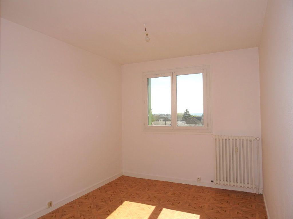 Appartement à louer 3 67m2 à Alençon vignette-3