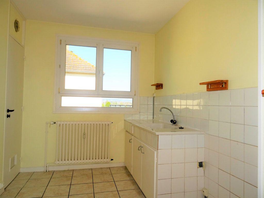 Appartement à louer 3 67m2 à Alençon vignette-4