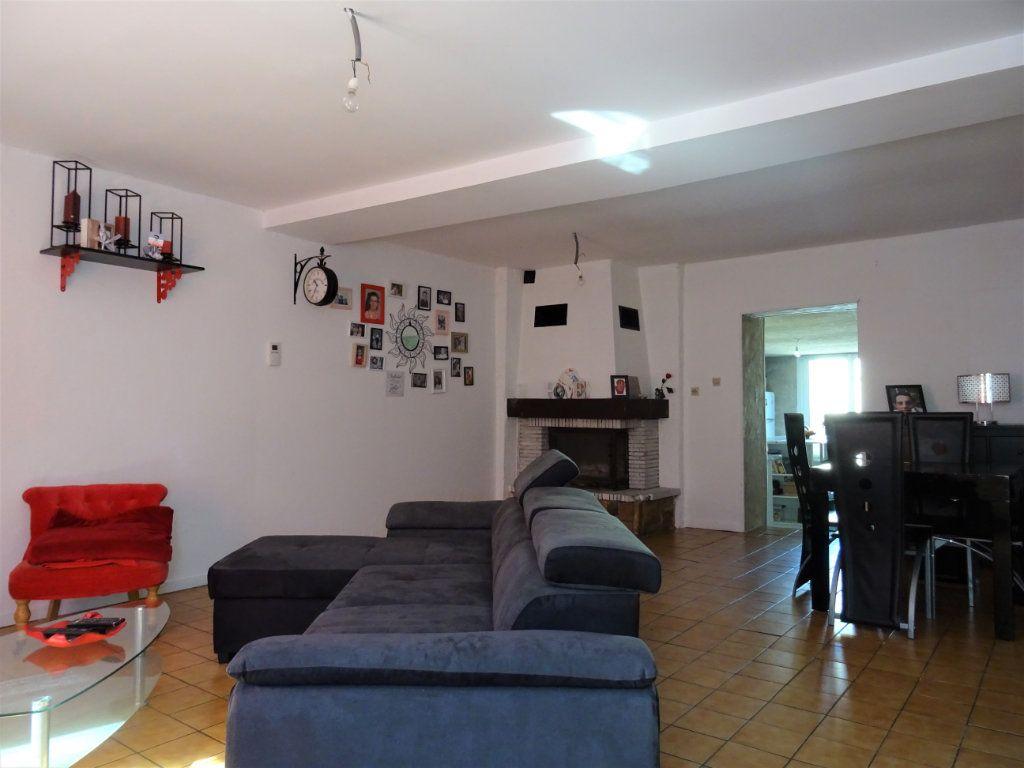 Maison à vendre 3 65m2 à Alençon vignette-1