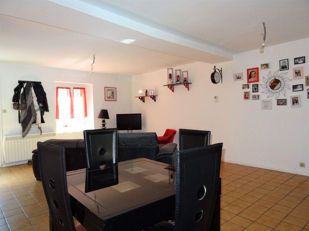 Maison à vendre 3 65m2 à Alençon vignette-3