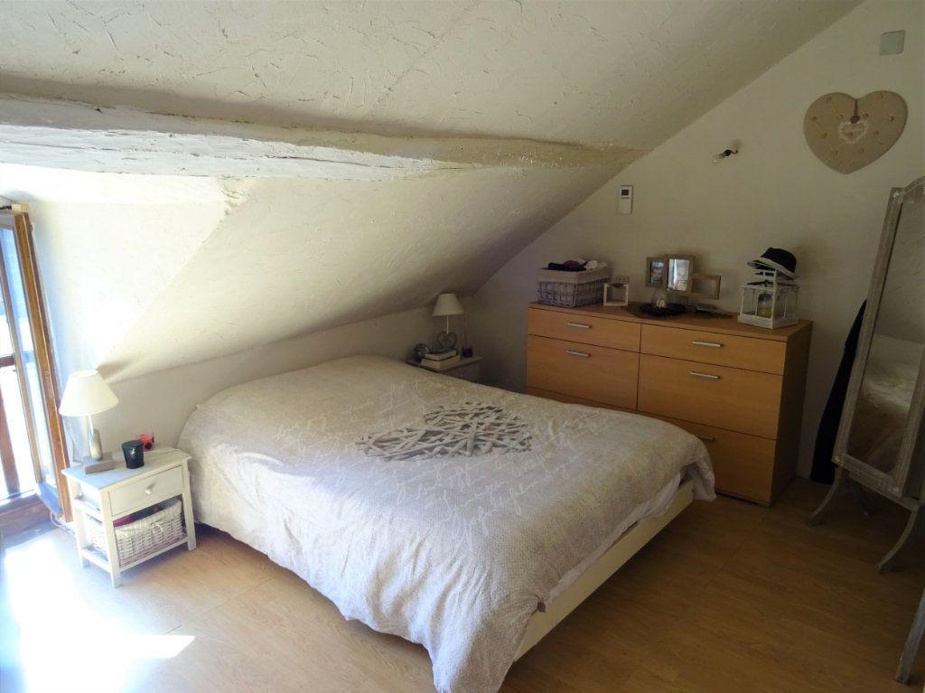 Maison à vendre 3 65m2 à Alençon vignette-4
