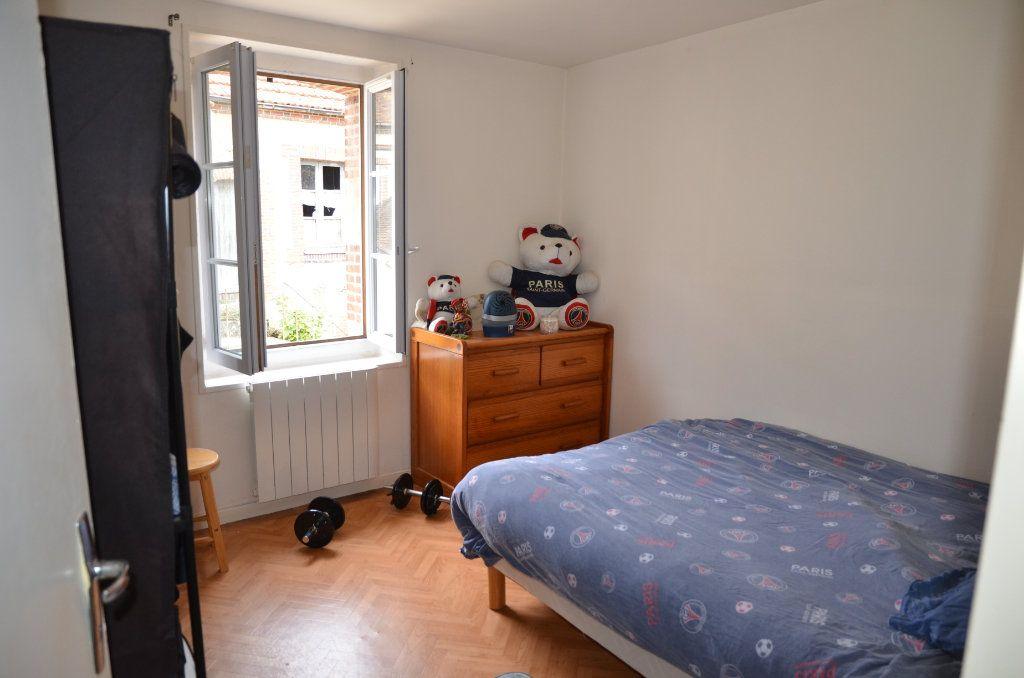 Appartement à louer 2 50.98m2 à Longny-au-Perche vignette-3
