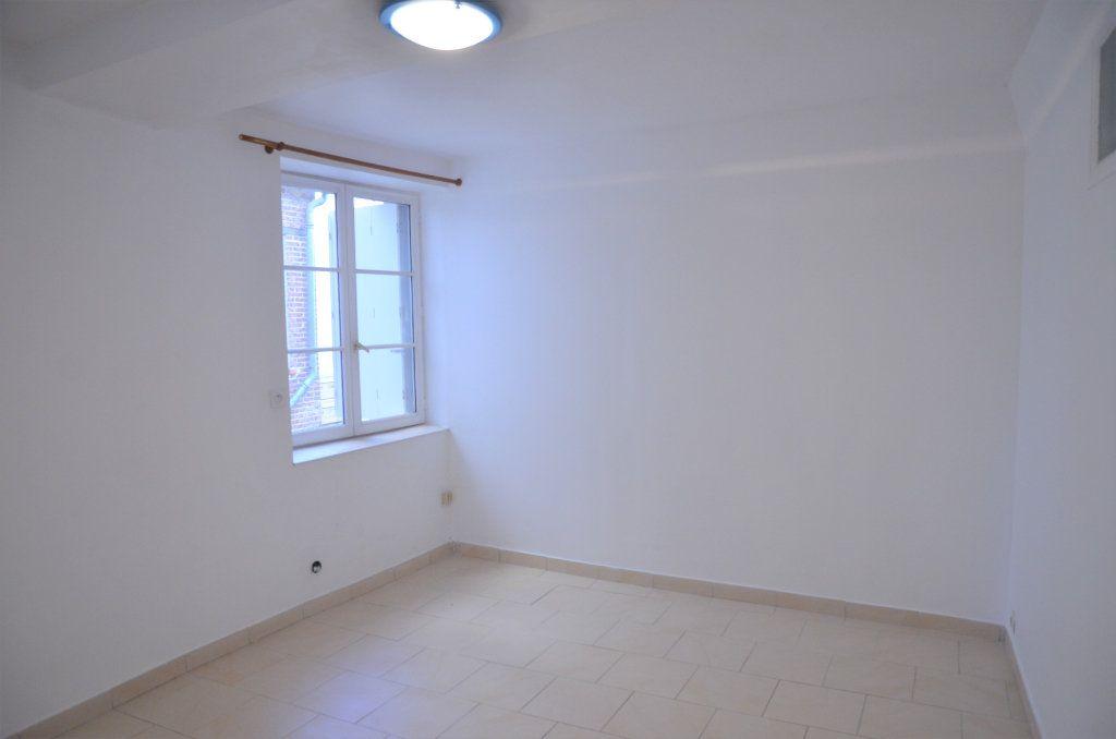 Appartement à louer 2 48.76m2 à Longny-au-Perche vignette-3