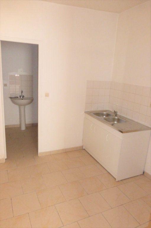 Appartement à louer 2 48.76m2 à Longny-au-Perche vignette-4