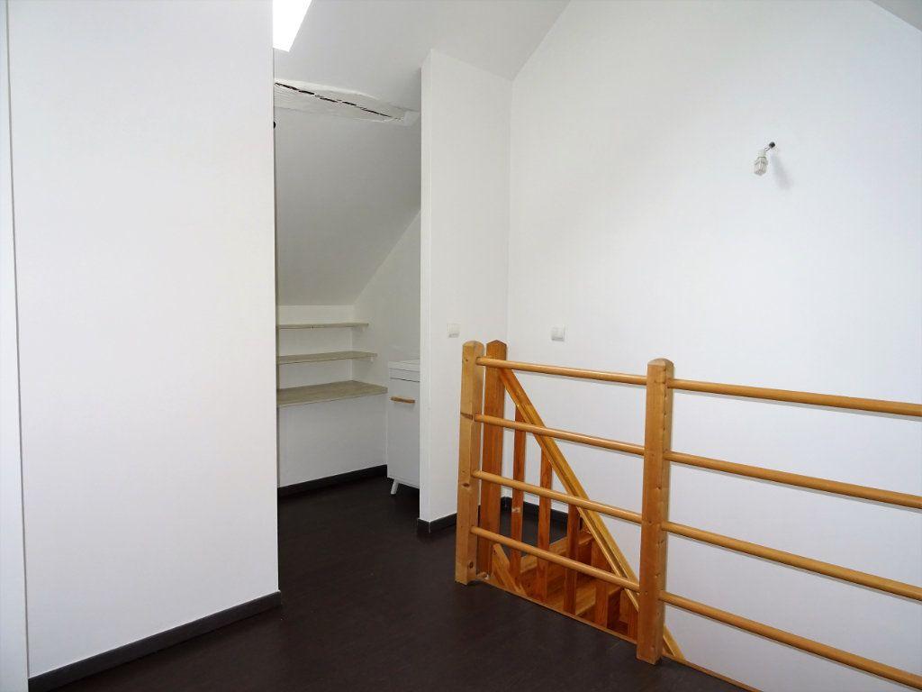 Maison à louer 2 23.61m2 à Alençon vignette-4