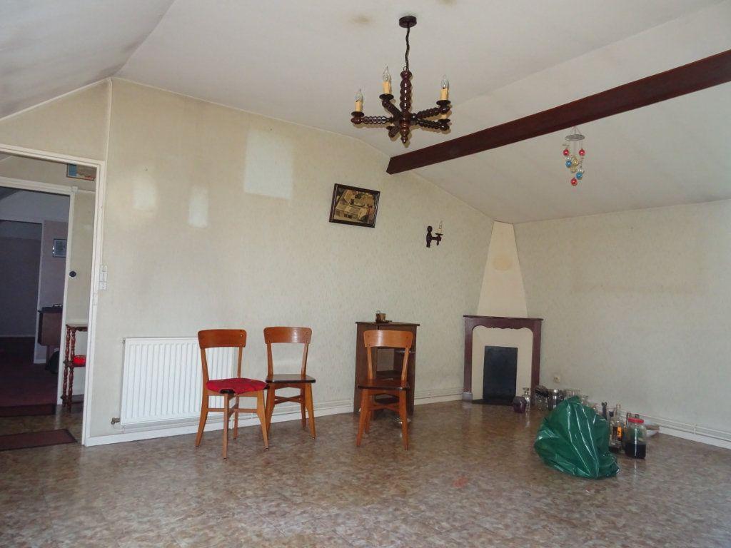 Maison à vendre 3 55m2 à Alençon vignette-4
