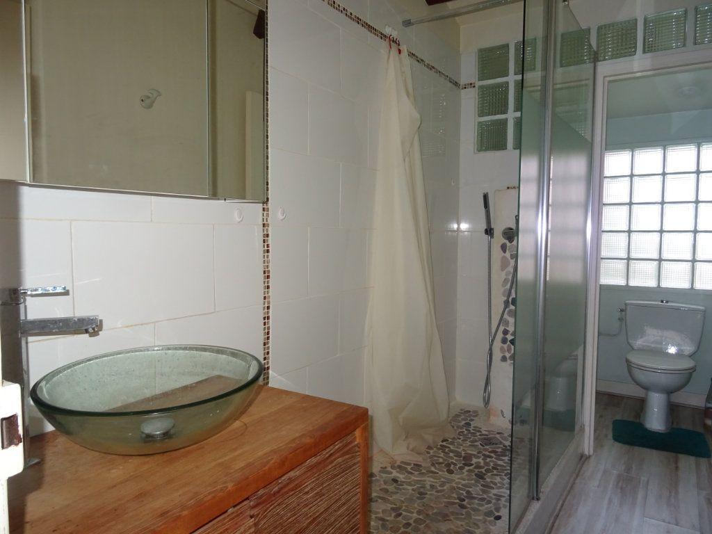 Maison à vendre 3 55m2 à Alençon vignette-5
