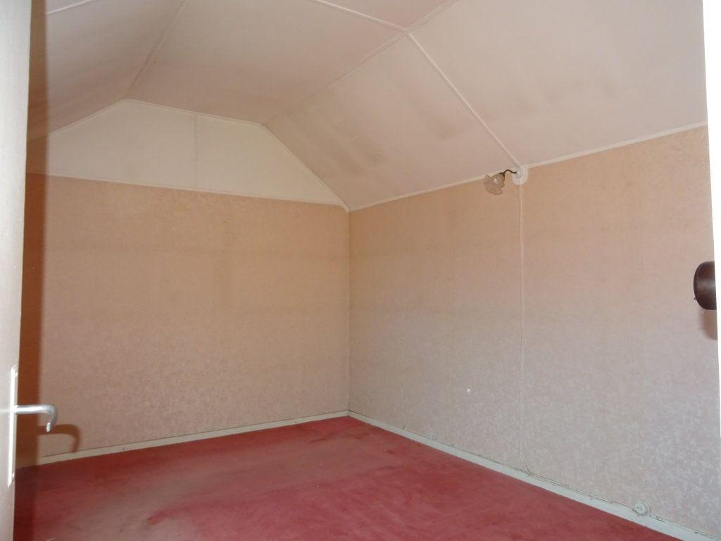 Maison à vendre 3 55m2 à Alençon vignette-6
