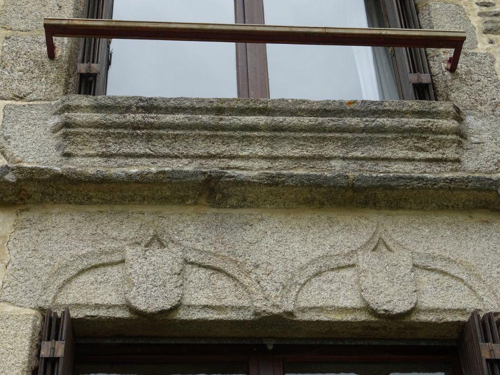 Maison à vendre 8 218m2 à Condé-sur-Sarthe vignette-9