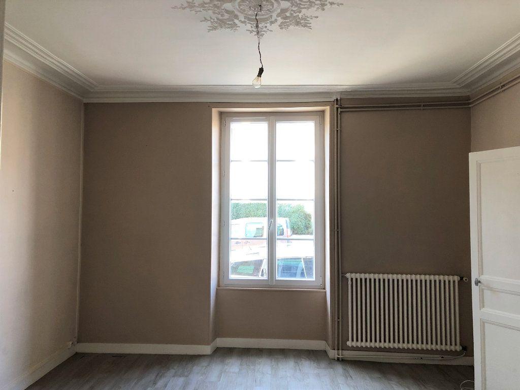 Maison à vendre 7 158m2 à Alençon vignette-3