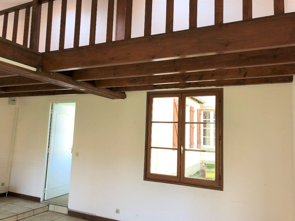 Maison à vendre 7 158m2 à Alençon vignette-4