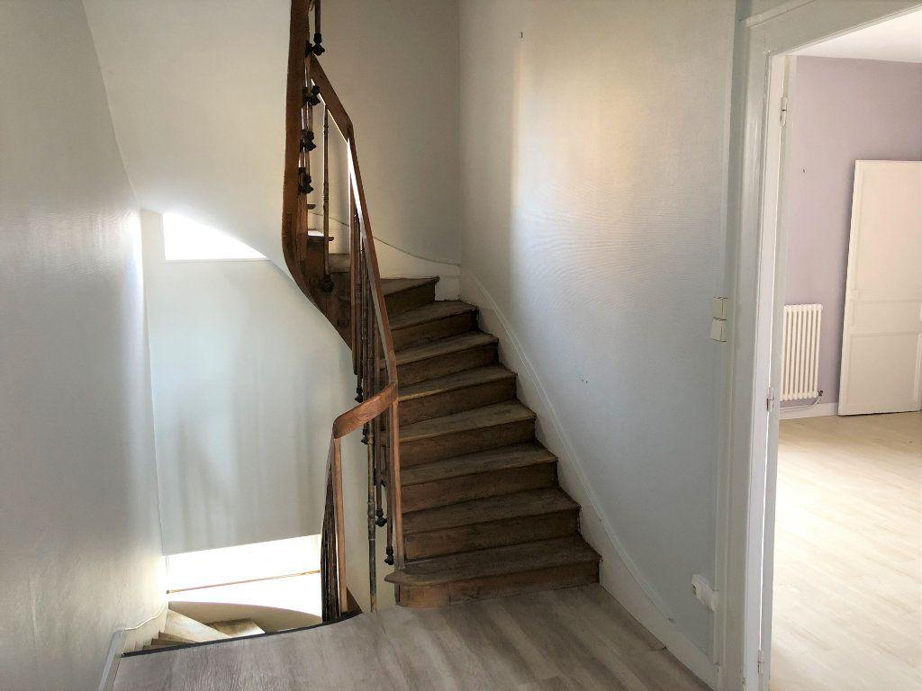Maison à vendre 7 158m2 à Alençon vignette-5