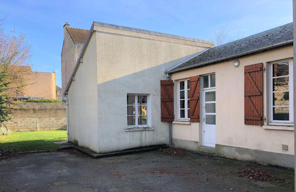 Maison à vendre 7 158m2 à Alençon vignette-7