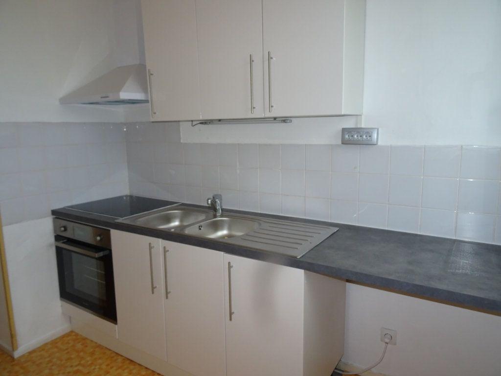 Appartement à vendre 2 48m2 à Alençon vignette-2