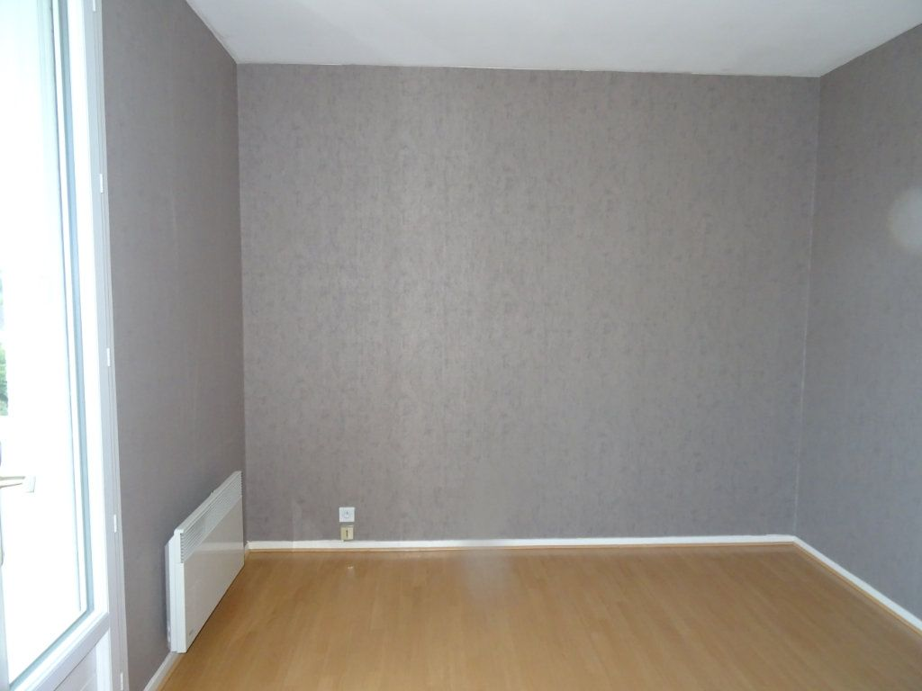 Appartement à vendre 2 48m2 à Alençon vignette-3