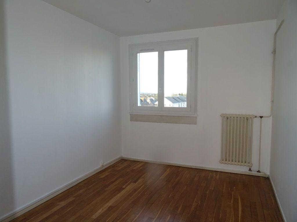 Appartement à vendre 3 57m2 à Alençon vignette-4
