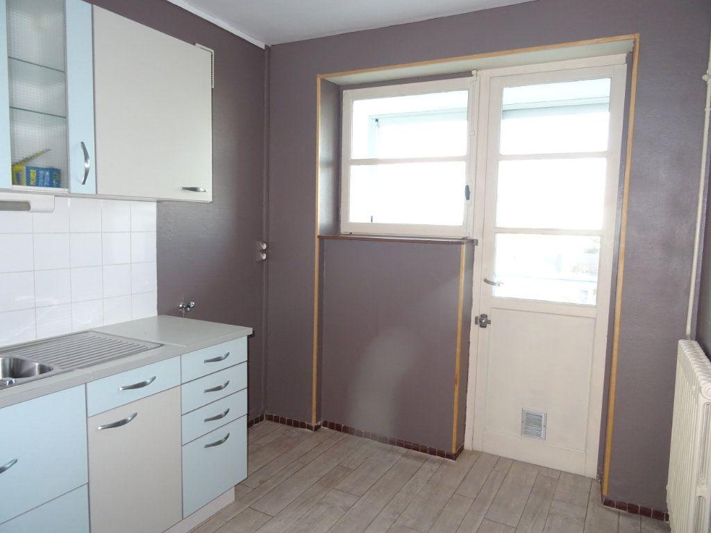 Appartement à vendre 3 57m2 à Alençon vignette-5