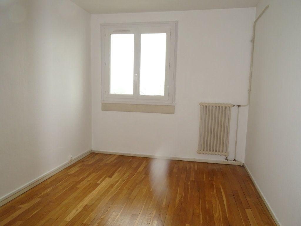 Appartement à vendre 3 57m2 à Alençon vignette-6