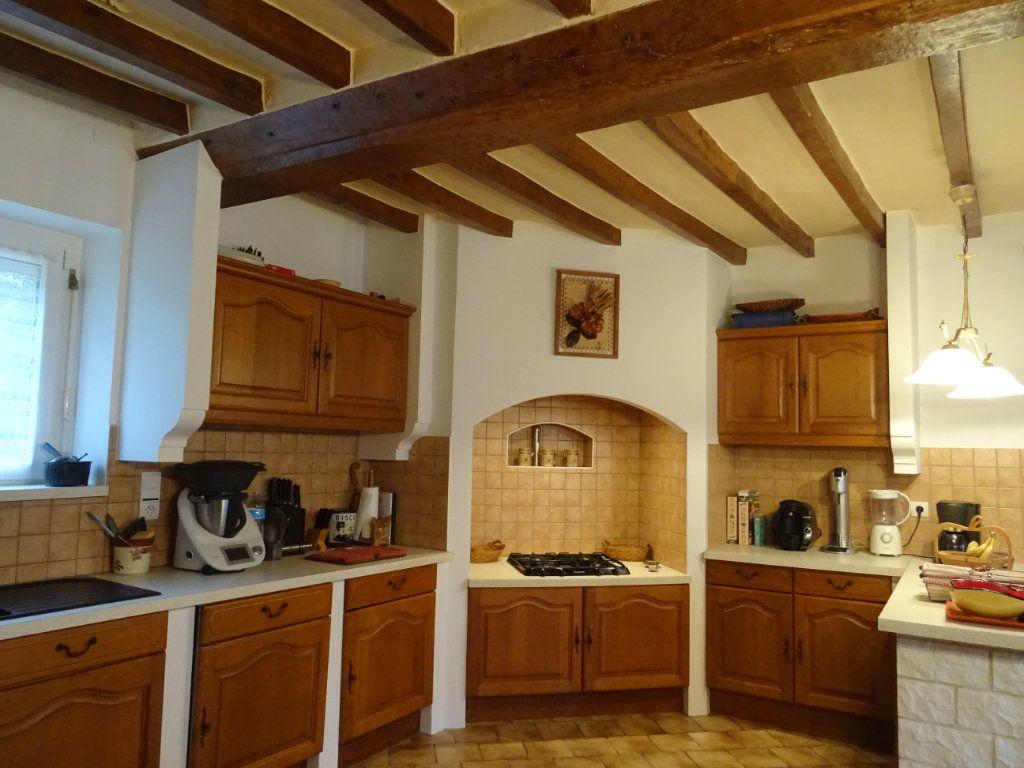 Maison à vendre 6 165m2 à Saint-Céneri-le-Gérei vignette-4