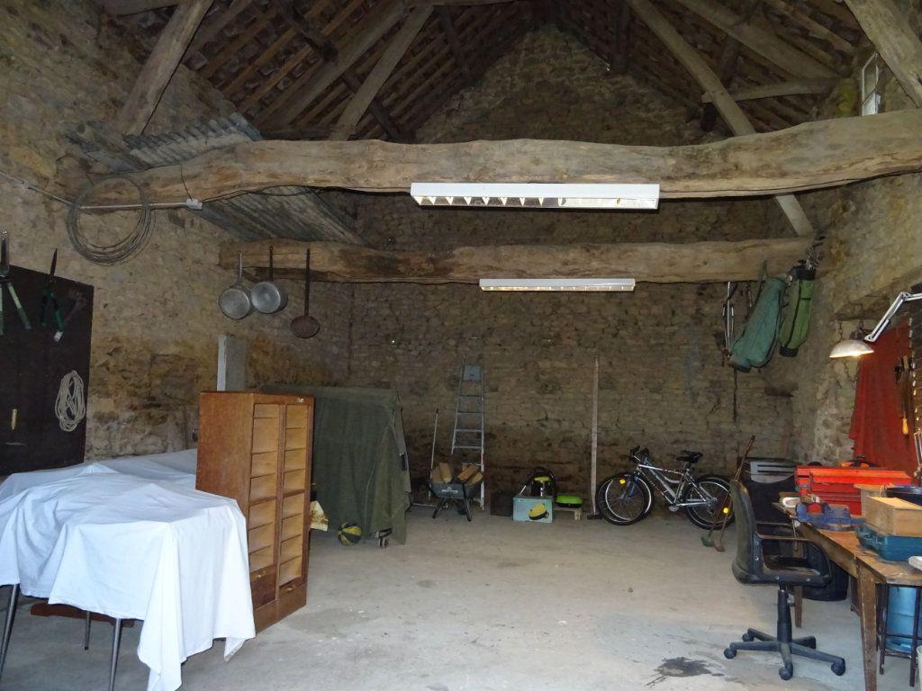Maison à vendre 6 165m2 à Saint-Céneri-le-Gérei vignette-10