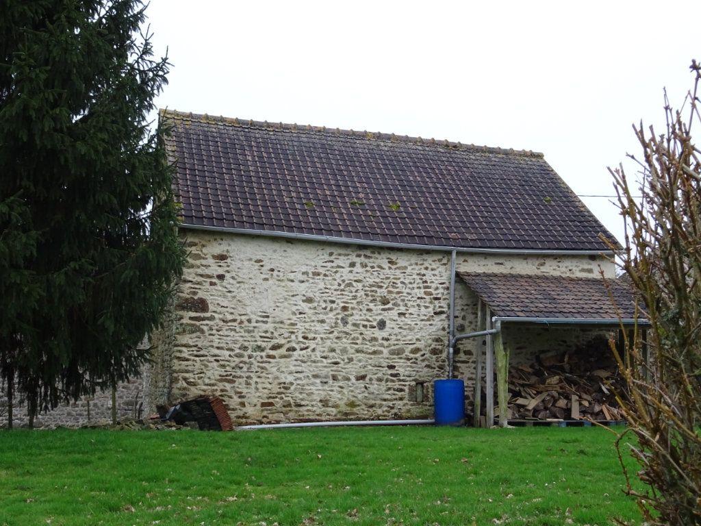 Maison à vendre 6 165m2 à Saint-Céneri-le-Gérei vignette-12