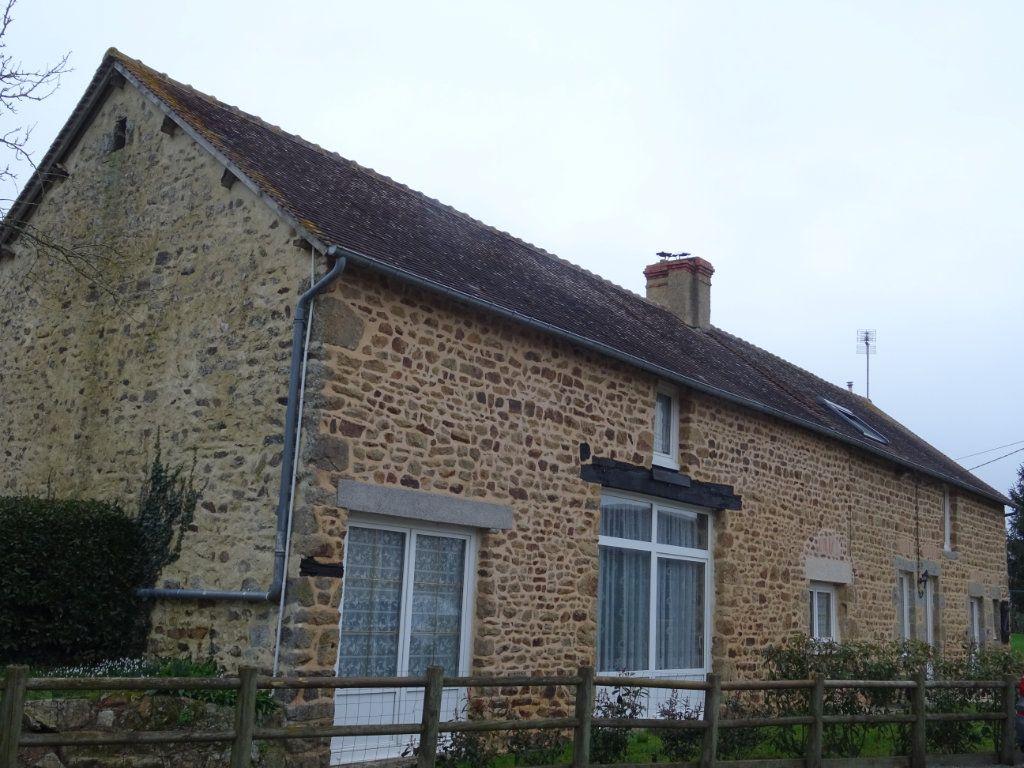 Maison à vendre 6 165m2 à Saint-Céneri-le-Gérei vignette-13