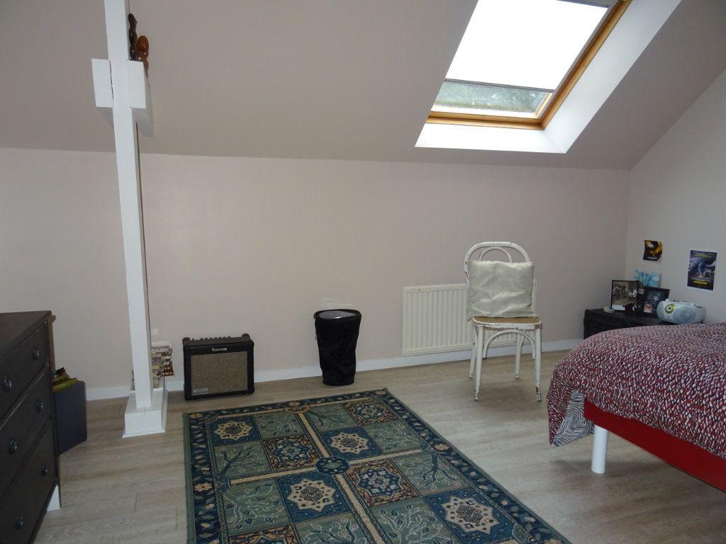 Maison à vendre 4 86m2 à Saint-Germain-du-Corbéis vignette-6
