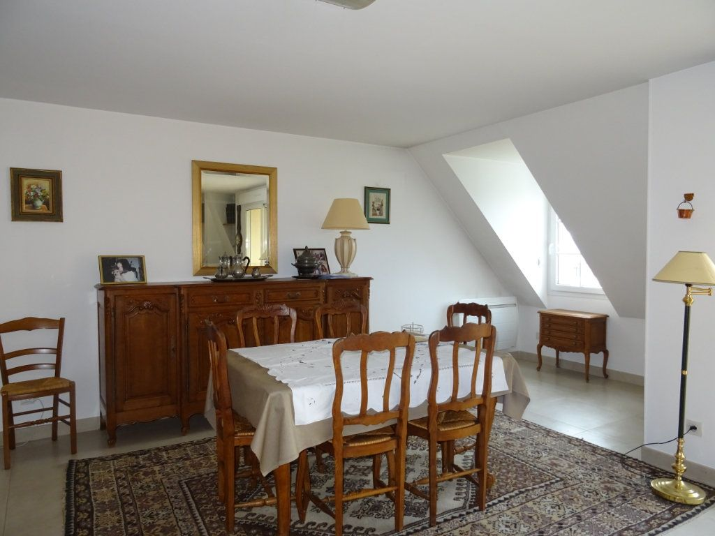 Appartement à vendre 5 110m2 à Alençon vignette-5