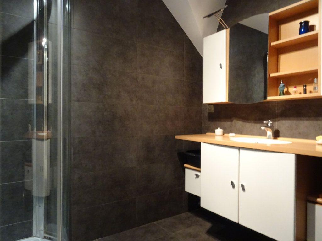 Appartement à vendre 5 110m2 à Alençon vignette-7