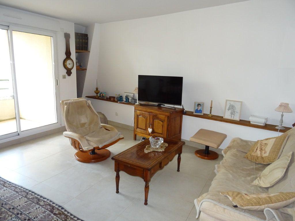 Appartement à vendre 5 110m2 à Alençon vignette-9